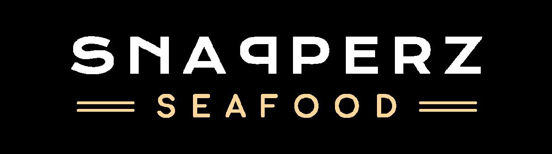 1805_Snapperz_Logo.png