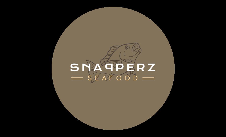 1805_Snapperz_Logo_v03.png