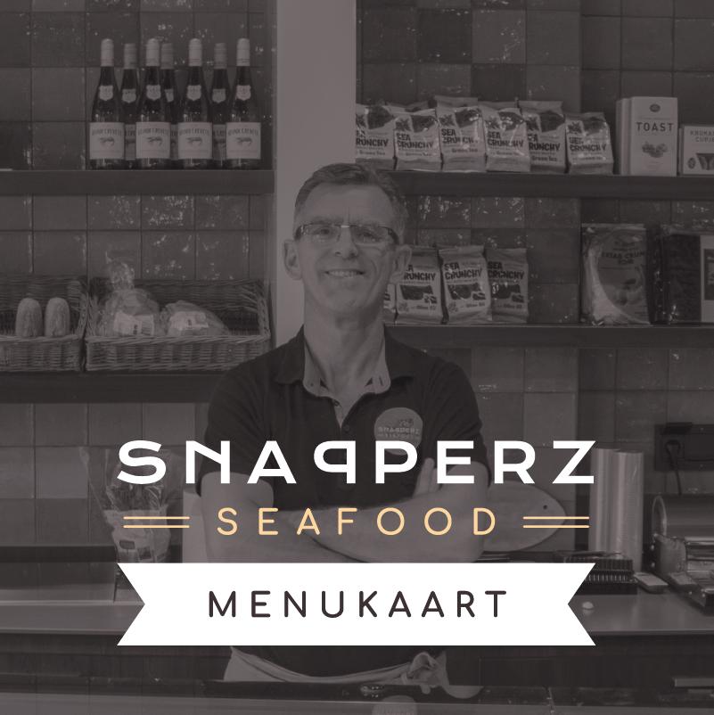 Snapperz_Menukaart.png